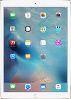 apple-ipad-pro-129-zoll