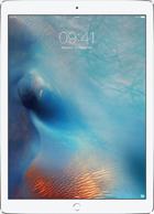 apple-ipad-pro-97-zoll