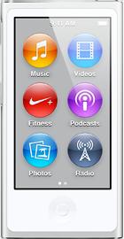 apple-ipod-nano-7