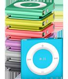 apple-ipod-reparatur-koeln-2