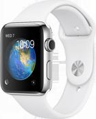 apple-watch-2-gen-42mm-1