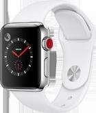 apple-watch-3-gen-38mm-1