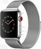 apple-watch-3-gen-42mm-1