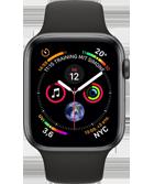 apple-watch-series-4-40mm-44mm-2
