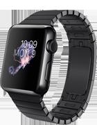 apple-watch2gen