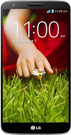 lg-optimus-g2mini